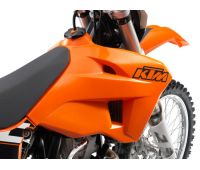 FUEL TANK 13L SET SX 13