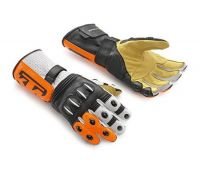 GP RACING GLOVES L/10