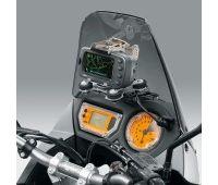 * GPS- BRACKET Street Pilot
