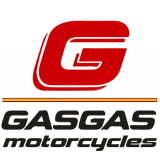 Gas Gas Motorcycles