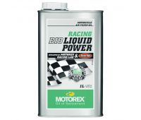 Масло для воздушного фильтра Racing Bio Liquid Power Oil 1L