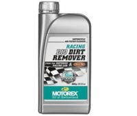 Очиститель воздушного фильтра Racing Bio Dirt Remover 0.8L