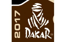 Ралли Дакар 2017: подводим итоги
