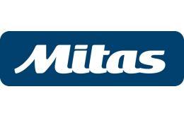 Мотошины MITAS и SAVA в продаже!