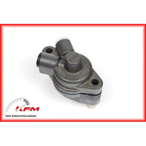 SLAVE CYLINDER CPL. LC8 08
