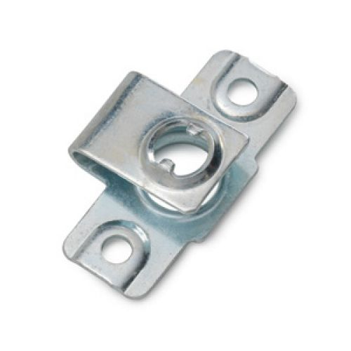 QUICK RELEASE LATCHPLATE