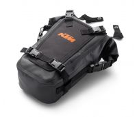 UNIVERSAL REAR BAG OFFROAD