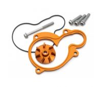 WATER PUMP WHEEL SXS CPL.